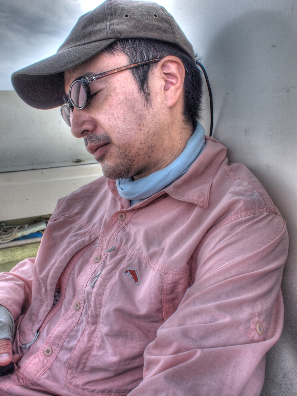 nagamori2