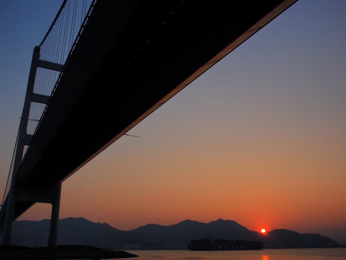 sunrise1_R[1]