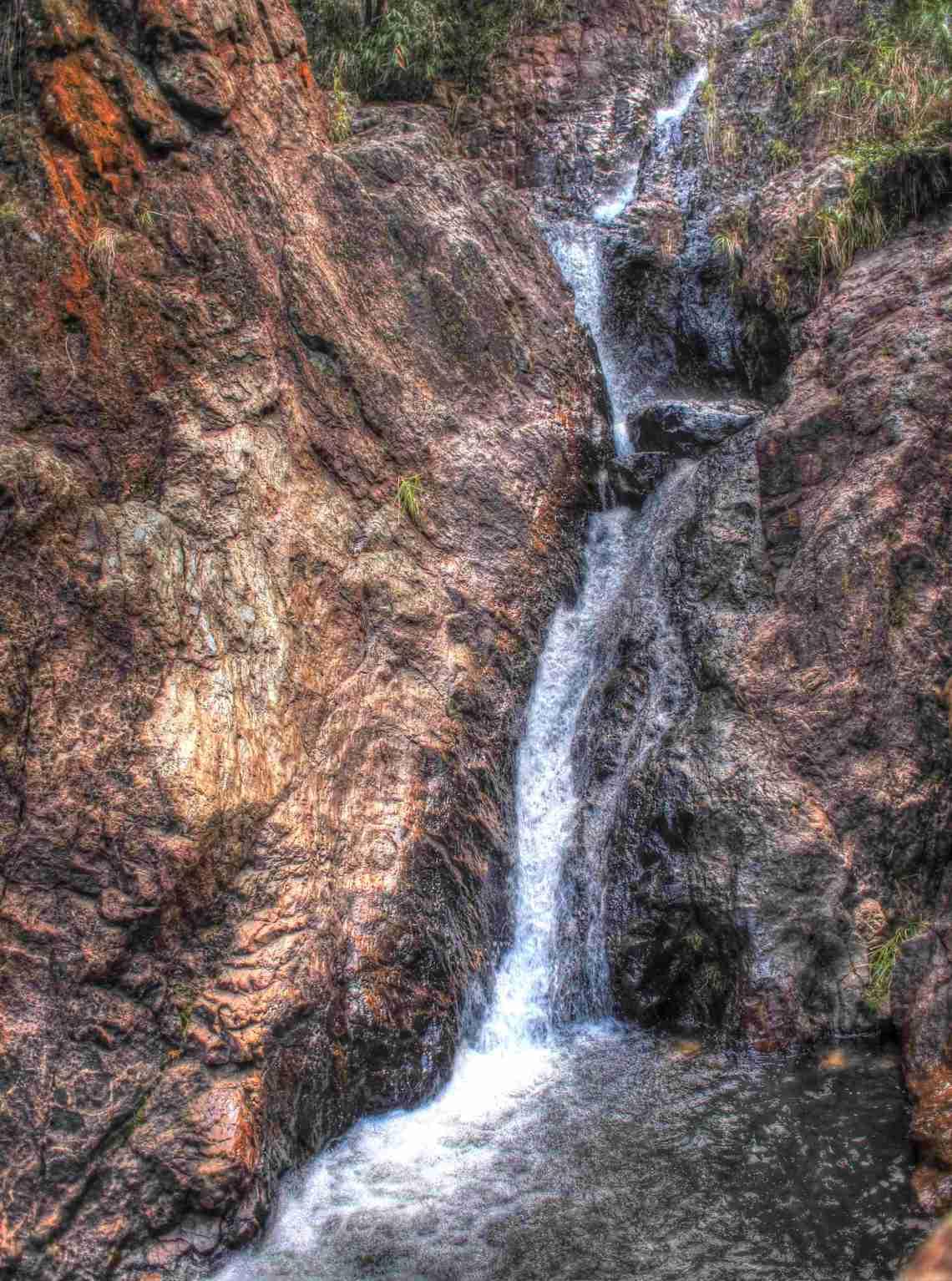 waterfall_R