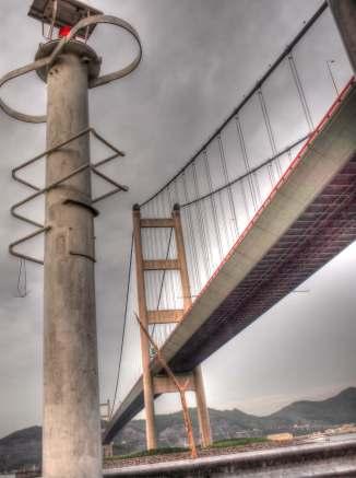 青馬大橋2_R